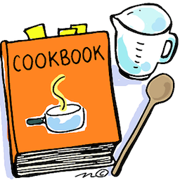 Index Of Kodi Addons Jarvis Plugin Image Cook