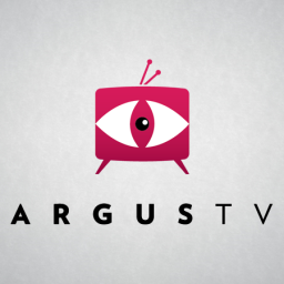 Index of /kodi/addons/leia/pvr argustv+android-aarch64/